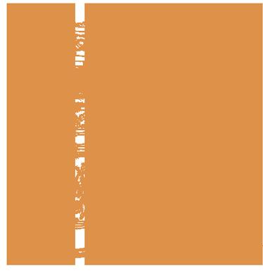 Arc_De_Triomphe2