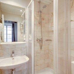 Hotel Sevres Saint-Germain - Salle de bain Classique