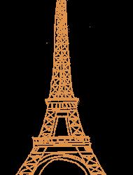 Tour_Eiffel2
