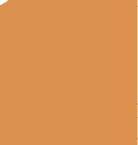 img-quartier-2