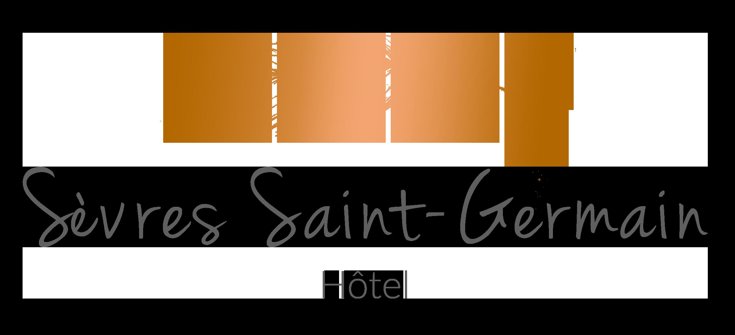 Hôtel Sèvres Saint-Germain