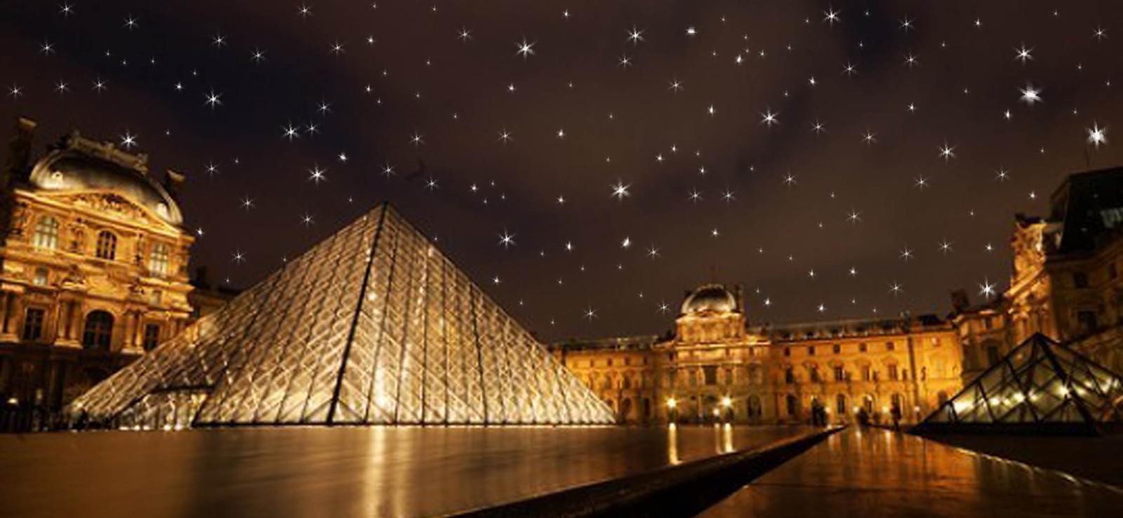 Louvre_esoterique_da_vinci_code_napoleon_secrest_visite_nocturne_paves_secrets_hotel sevres_saint_germain